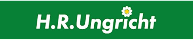 Gartenbau Ungricht Urdorf